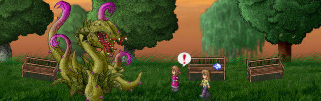 Sweet Lily Dreams Steam Key GLOBAL