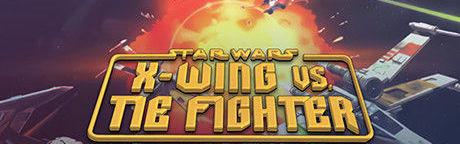 STAR WARS X-Wing vs TIE Fighter - Balance of Power Steam Key GLOBAL