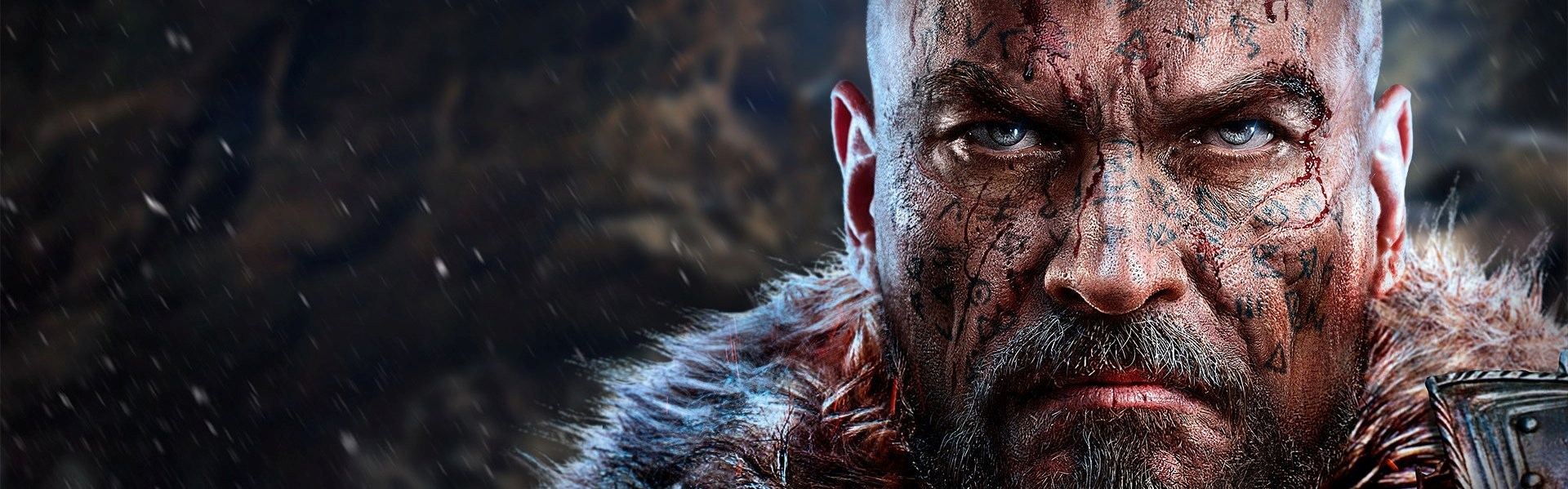 Lords of the Fallen - Full (DLC) Pack Steam Key GLOBAL