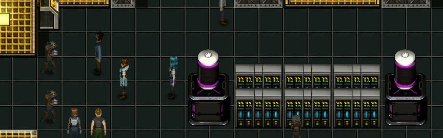 Pegasus-5: Gone Astray Steam Key GLOBAL