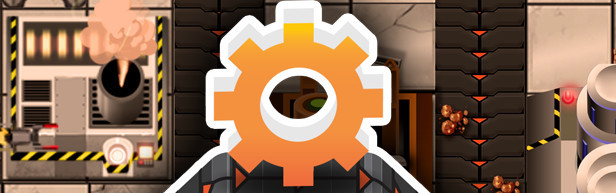Factory Engineer Steam Key GLOBAL