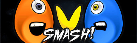OVO Smash! Steam Key GLOBAL