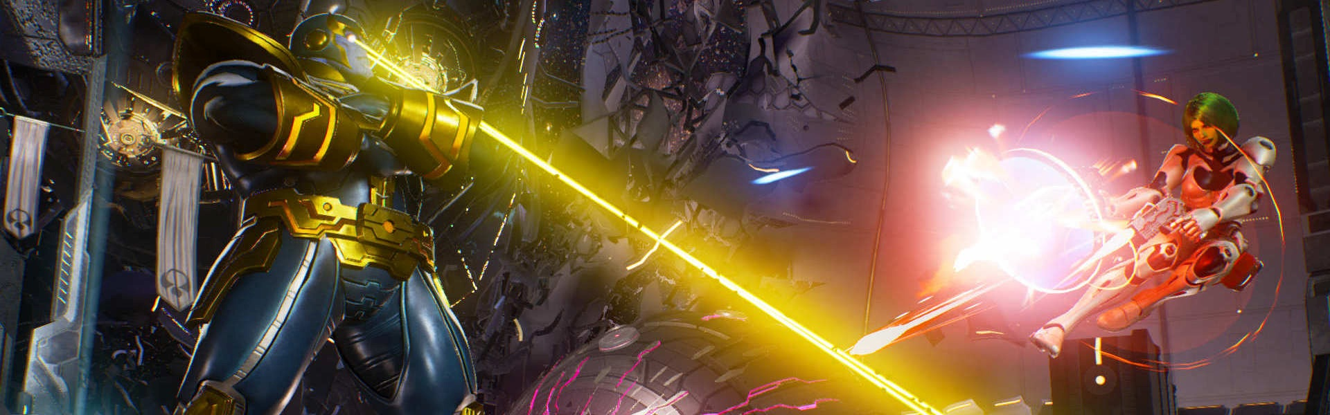 Marvel vs. Capcom: Infinite - Character Pass (DLC) PC/XBOX LIVE Key EUROPE