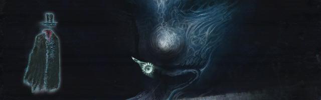 Ghostdream Steam Key GLOBAL