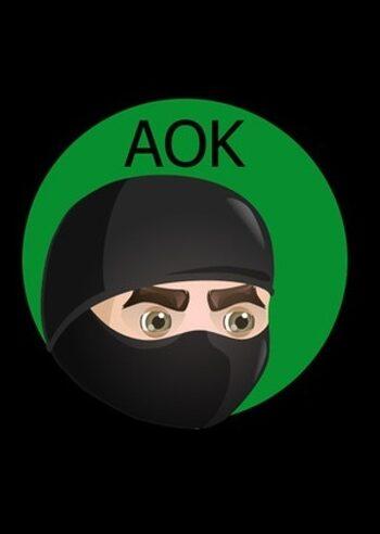 AOK Adventures Of Kok Steam Key GLOBAL