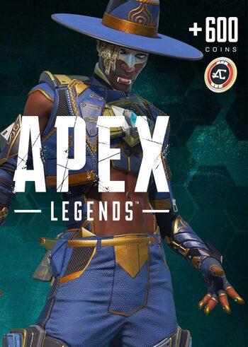 Apex Legends - Emergence Pack (DLC) Steam Key GLOBAL