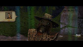 Oddworld: Stranger's Wrath Xbox for sale