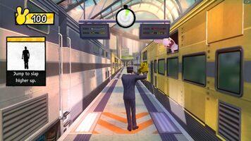 Raving Rabbids: Alive & Kicking Xbox 360 for sale