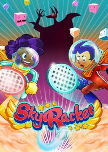 Sky Racket (Nintendo Switch) eShop Key UNITED STATES