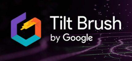 Tilt Brush [VR] Steam Key GLOBAL