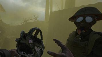 Verdun PlayStation 4 for sale