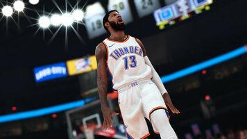 NBA 2K19 PlayStation 4 for sale