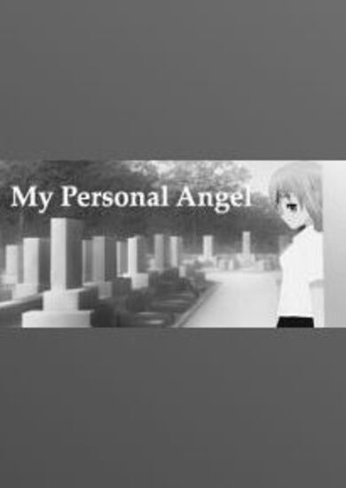 My Personal Angel Steam Key GLOBAL