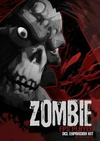 Axis Game Factory's + Zombie FPS + Zombie Survival Pack Steam Key GLOBAL