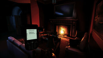 Buy Don't Knock Twice PlayStation 4