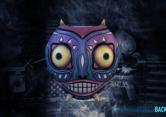 Buy PayDay 2: E3 2016 Mask Pack (DLC) Steam Key GLOBAL | ENEBA