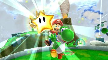 Buy Super Mario Galaxy 2 Wii