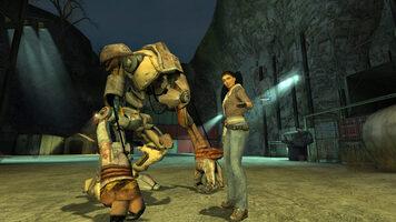 Half-Life 2 Xbox for sale