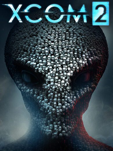 XCOM 2 Steam Clave GLOBAL
