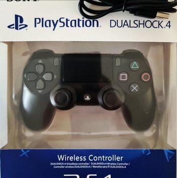 Naujas PS5/PS4 bevielis pultelis,pridedam pakrovimo laidą
