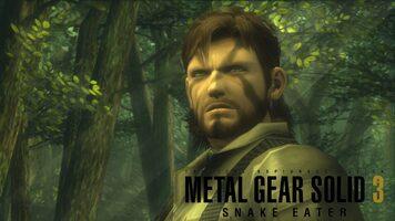 Metal Gear Solid 3: Snake Eater Steelbook Edition PlayStation 2