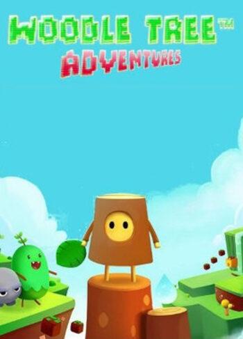 Woodle Tree Adventures Steam Key GLOBAL