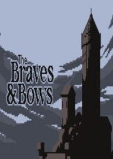 The Braves & Bows Steam Key GLOBAL