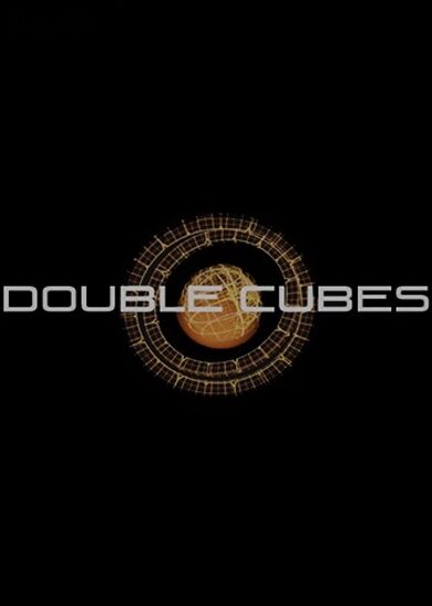 Double Cubes Steam Key GLOBAL