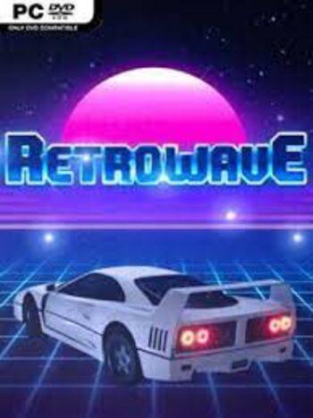Retrowave Steam Key GLOBAL