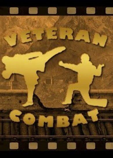 Veteran Combat Steam Key GLOBAL