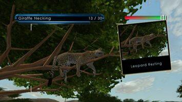 Redeem Wild Earth: African Safari Wii