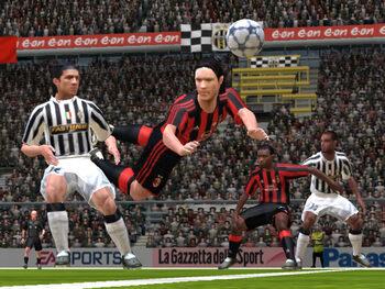 FIFA 2005 Xbox for sale