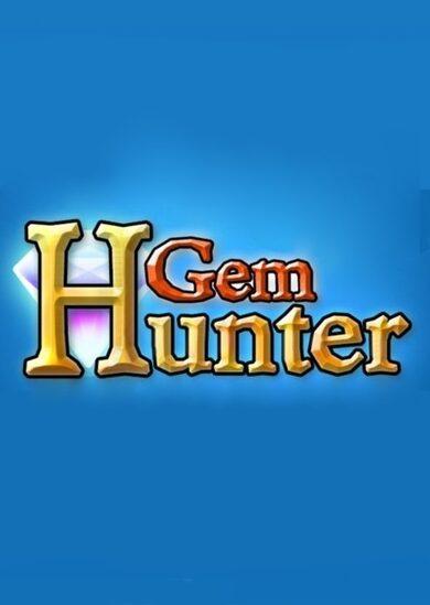 Gem Hunter [VR] Steam Key GLOBAL