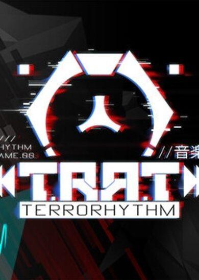 Terrorhythm Steam Key GLOBAL