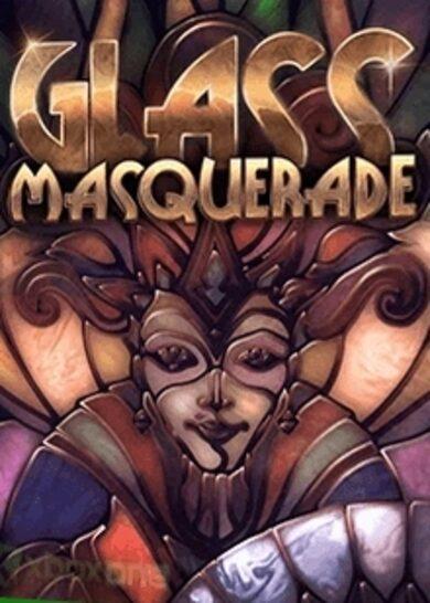 Glass Masquerade Steam Key GLOBAL