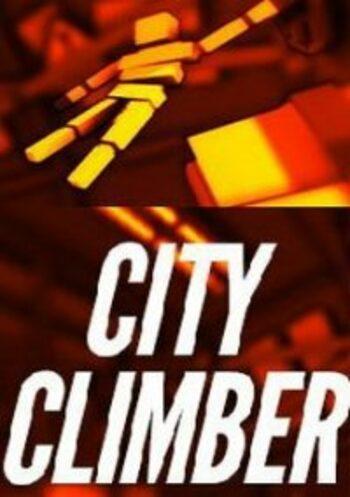 City Climber Steam Key GLOBAL