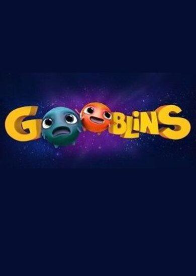 Gooblins Steam Key GLOBAL