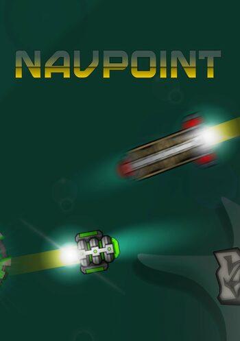 Navpoint Steam Key GLOBAL