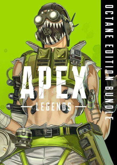 Apex Legends: Octane Edition (DLC) Origin Key GLOBAL