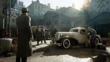 Mafia: Definitive Edition (Mafia: Edición Definitiva) Xbox One for sale