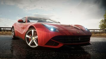 Buy Need for Speed Rivals PlayStation 3