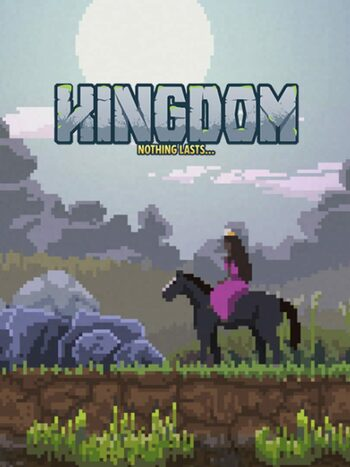 Kingdom: Classic Steam Key GLOBAL