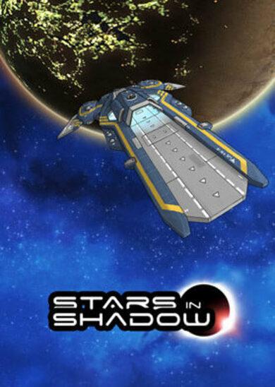Stars in Shadow Steam Key EUROPE