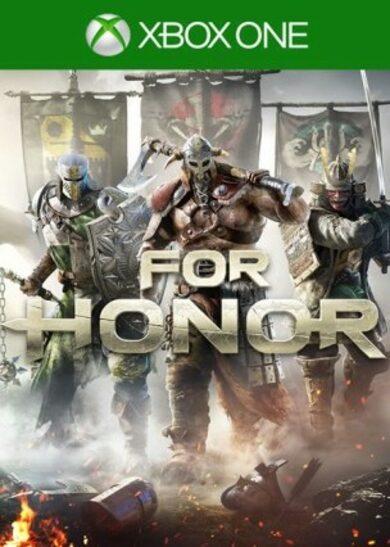 For Honor (Xbox One) Xbox Live Key GLOBAL