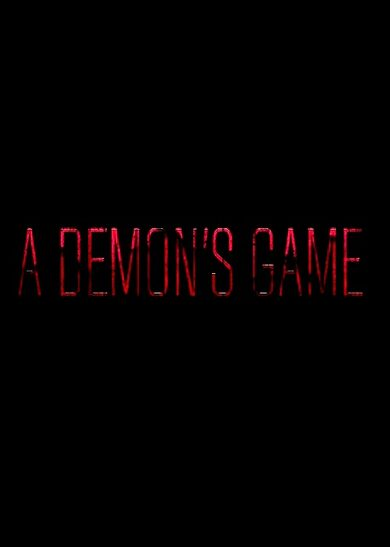 A Demon's Game - Episode 1 Steam Key GLOBAL