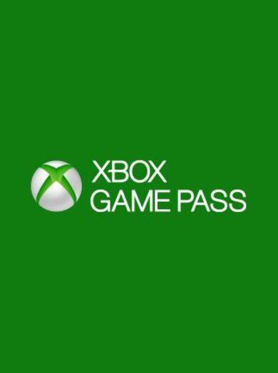 Xbox Game Pass - 10 Days (Xbox One) Xbox Live Key GLOBAL