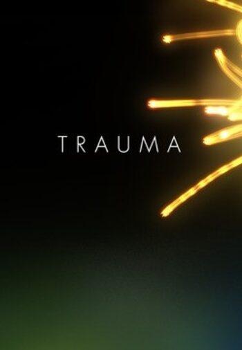 Trauma Steam Key GLOBAL