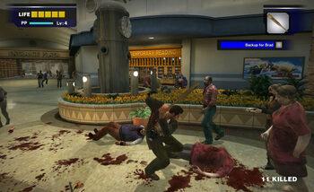 Dead Rising Xbox 360 for sale