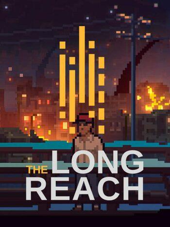 The Long Reach Steam Key GLOBAL