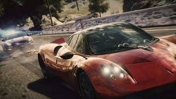 Redeem Need for Speed Rivals PlayStation 3